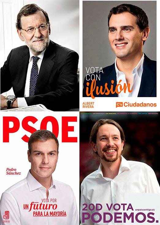 20d-carteles-electorales-2015