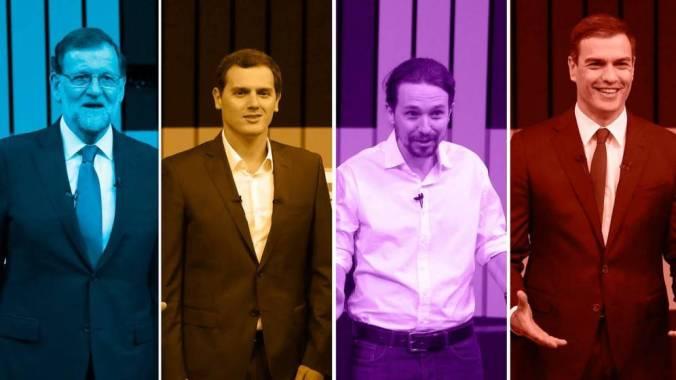elecciones-generales-de-espana-2016-jornada-tranquila-y-sin-incidentes