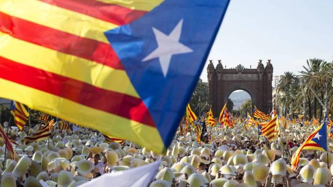 el-gobierno-advierte-a-los-ayuntamientos-catalanes-de-que-el-referendum-es-ilegal